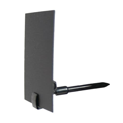 Mounting Spikes for Securit Mini Chalkboard Tags (CL310) (Pack of 20)